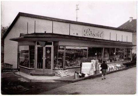 poeschl1960